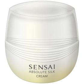 Absolute Silk Cream SENSAI