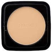 Total Finish Foundation Refill TF 23 ALMOND BEIGE