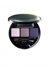 Eye Shadow Palette ES 11 BENIFUJI