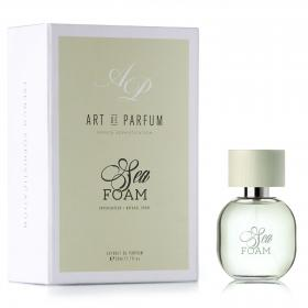 Sea Foam Unisex - Extrait de Parfum