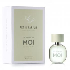 Exentrique Moi Unisex - Extrait de Parfum