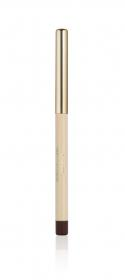 High Precision Brow Liner - 02