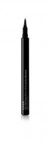 High Precision Stylo Eyeliner - Intense Black