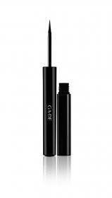 High Precision Matte Eyeliner - True Black