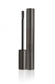 Idyllic High Definition Volume & Length Mascara - Black
