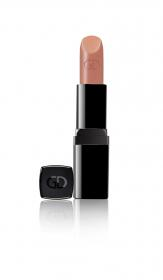 True Color Satin Lipstick - 235 Golden Whisper