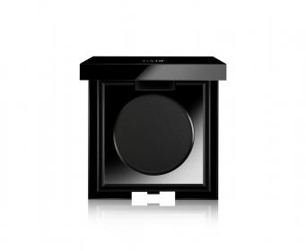 Velveteen Matte Eyeshadow - 232 Pure Black