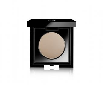Velveteen Matte Eyeshadow - 235 Fresh Nude
