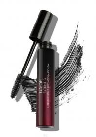 Extentic Lengthening & Defining Mascara