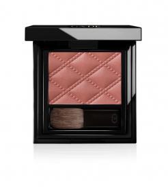 Idyllic Soft Satin Blush with Mirror - 43 Berry Blush