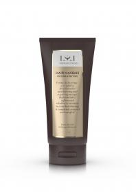 Hair Masque Recond & Restore