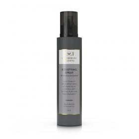 Mr Bodyfying Spray