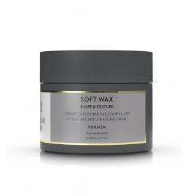 Mr Soft Wax