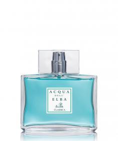 Classica Eau de Parfum Man