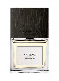 Cuirs Eau de Parfum 50 ml