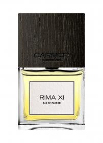 Rima XI Eau de Parfum 50 ml