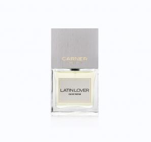 Latin Lover Eau de Parfum 50 ml