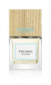 Fig Man Eau de Parfum 50 ml