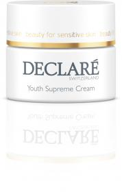 Youth Supreme Cream
