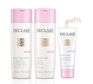 Set 11 Body Care