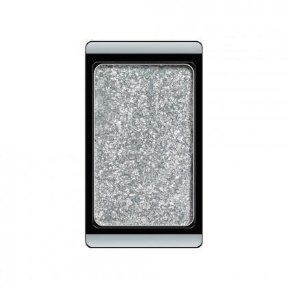Eyeshadow 810 sparkle shooting star