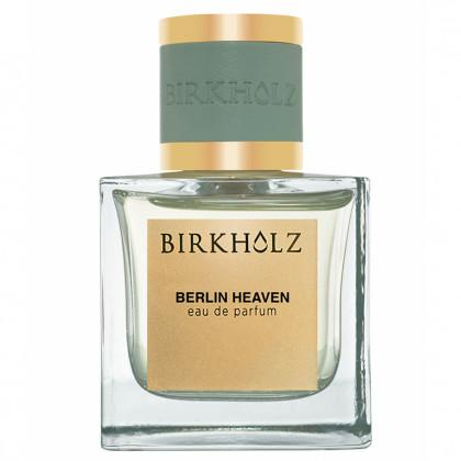 Berlin Heaven Eau de Parfum 50 ml