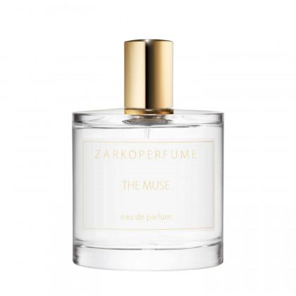 The Muse Eau de Parfum