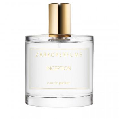 Inception Eau de Parfum