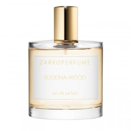 Buddha Wood Eau de Parfum