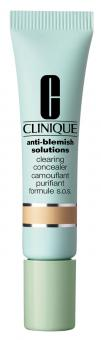 Anti-Blemish Solutions Clearing Concealer 3