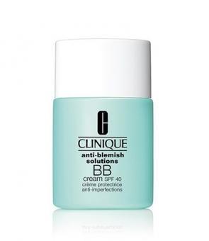 Anti-Blemish Solutions BB Cream SPF 40 Light
