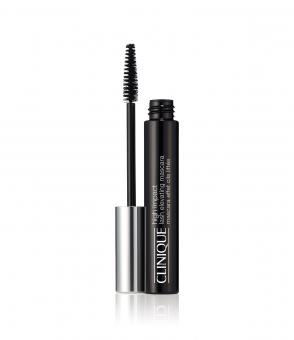 High Impact™ Lash Elevating Mascara black