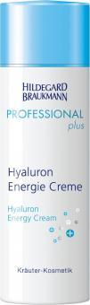 Professional Hyaluron Creme