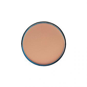 Sun Protection Powder Foundation SPF 50 Refill 50 dark cool beige