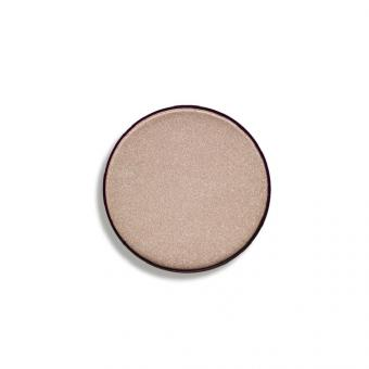 Highlighter Powder Compact Refill