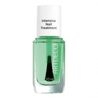 Intensive Nail Treatment