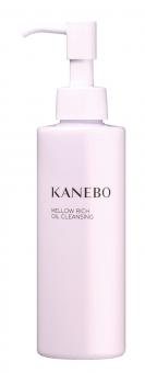 Mellow Rich Oil Cleansing