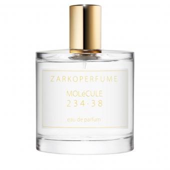 Molecule 234.38 Eau de Parfum