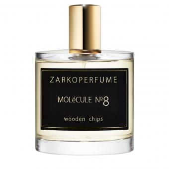 Molecule No. 8 Eau de Parfum