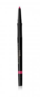 True Color High Performance Lip Liner - 04 Festive Fuchsia