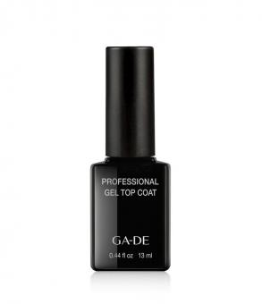 Professional Gel Top Coat