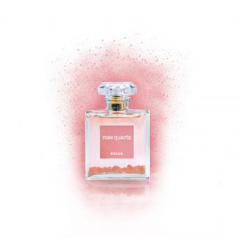 Rose Quartz Eau de Parfum