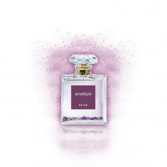 Amethyst Eau de Parfum